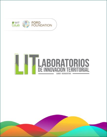 LITPortada2