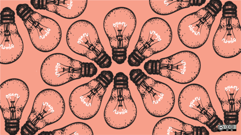 Created by Maria Boehling for opensource.com