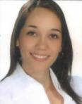 Ana Maria Villar