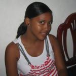 Sandra Isabel Vega Knuth