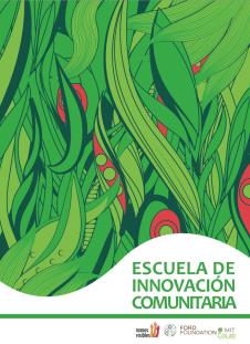 Brochure Información Módulo 2