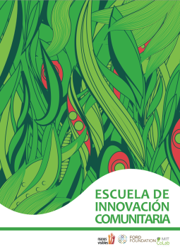 Brochure Información Módulo 1