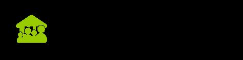 GobernanzaMunicipal