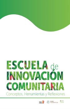 Conceptos, herramientas y reflexiones de la EIC.