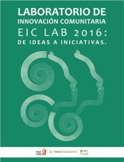 Brochure EIC Lab 2016
