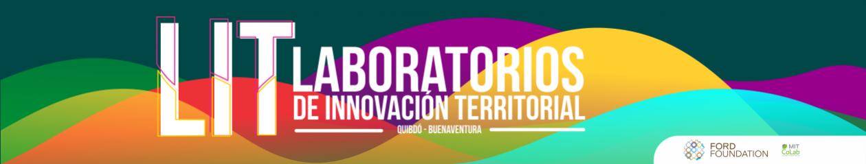 Laboratorios de Innovación Territorial