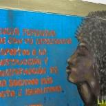 Buenaventura (6)