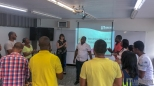 LIT_Taller7_Buenaventura-4